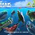 تحميل لعبة Hungry Shark Evolution v6.8.0 Apk Mod سمك القرش الجائع مهكرة (جواهر واموال) اخر اصدار | ميديا فاير