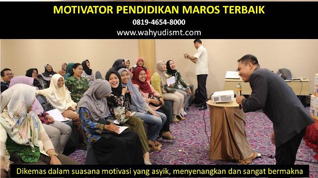 MOTIVATOR PENDIDIKAN MAROS TERBAIK, modul pelatihan mengenai MOTIVATOR PENDIDIKAN MAROS TERBAIK, tujuan MOTIVATOR PENDIDIKAN MAROS TERBAIK, judul MOTIVATOR PENDIDIKAN MAROS TERBAIK, judul training untuk karyawan MAROS TERBAIK, training motivasi mahasiswa MAROS TERBAIK, silabus training, modul pelatihan motivasi kerja pdf MAROS TERBAIK, motivasi kinerja karyawan MAROS TERBAIK, judul motivasi terbaik MAROS TERBAIK, contoh tema seminar motivasi MAROS TERBAIK, tema training motivasi pelajar MAROS TERBAIK, tema training motivasi mahasiswa MAROS TERBAIK, materi training motivasi untuk siswa ppt MAROS TERBAIK, contoh judul pelatihan, tema seminar motivasi untuk mahasiswa MAROS TERBAIK, materi motivasi sukses MAROS TERBAIK, silabus training MAROS TERBAIK, motivasi kinerja karyawan MAROS TERBAIK, bahan motivasi karyawan MAROS TERBAIK, motivasi kinerja karyawan MAROS TERBAIK, motivasi kerja karyawan MAROS TERBAIK, cara memberi motivasi karyawan dalam bisnis internasional MAROS TERBAIK, cara dan upaya meningkatkan motivasi kerja karyawan MAROS TERBAIK, judul MAROS, training motivasi MAROS TERBAIK, kelas motivasi MAROS TERBAIK