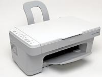 Epson Stylus CX1500 Driver Download - Windows