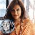 'सरोजिनी नायडू' की भूमिका में नजर आएंगी Deepika Chikhalia, जारी हुआ फिल्म का फर्स्ट लुक