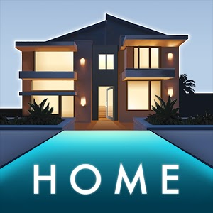 Design Home APK & MOD V1.00.10 (Unlimited Everything)