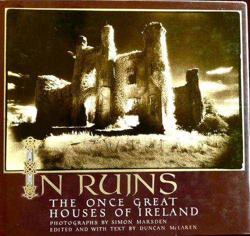 U2_the_Unforgettable_fire_In_Ruins_The_Once_Great_Houses_of_Ireland.jpg