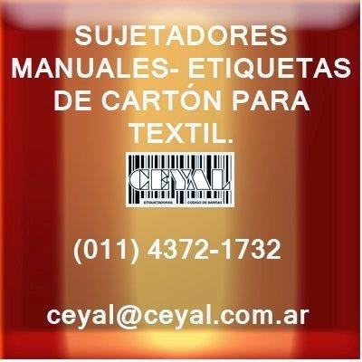 Impresoras zebra Ezpeleta gba AV Mitre Av Calchaqui Av La Plata