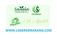 Loker Semarang Digital Marketing dan Sales Canvas di Merak Kentjana Indonesia