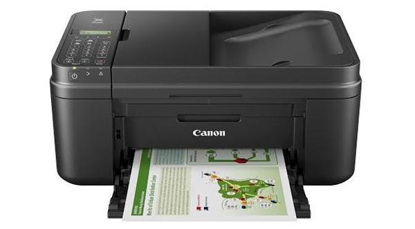12 Harga Printer Canon Terbaru dan Termurah