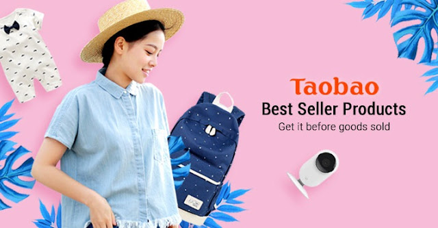 https://ezbuy.my/ , tabao, ezbuy, cheap online sales, cheap online product, cheap china product, taobao best seller products, cheap china shipping online shopping,