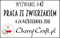 http://cherrycraftpl.blogspot.com/2018/10/wyzwanie-47-praca-ze-zwierzakiem.html