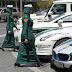 Полиция Дубая в период Рамадана будет бороться с туристами-попрошайками