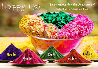 holi_best_wishes