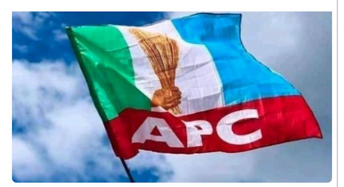 Congresses: Why we recommend consensus arrangement –APC