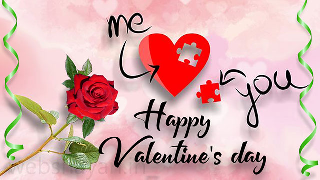 valentines day images wallpapers