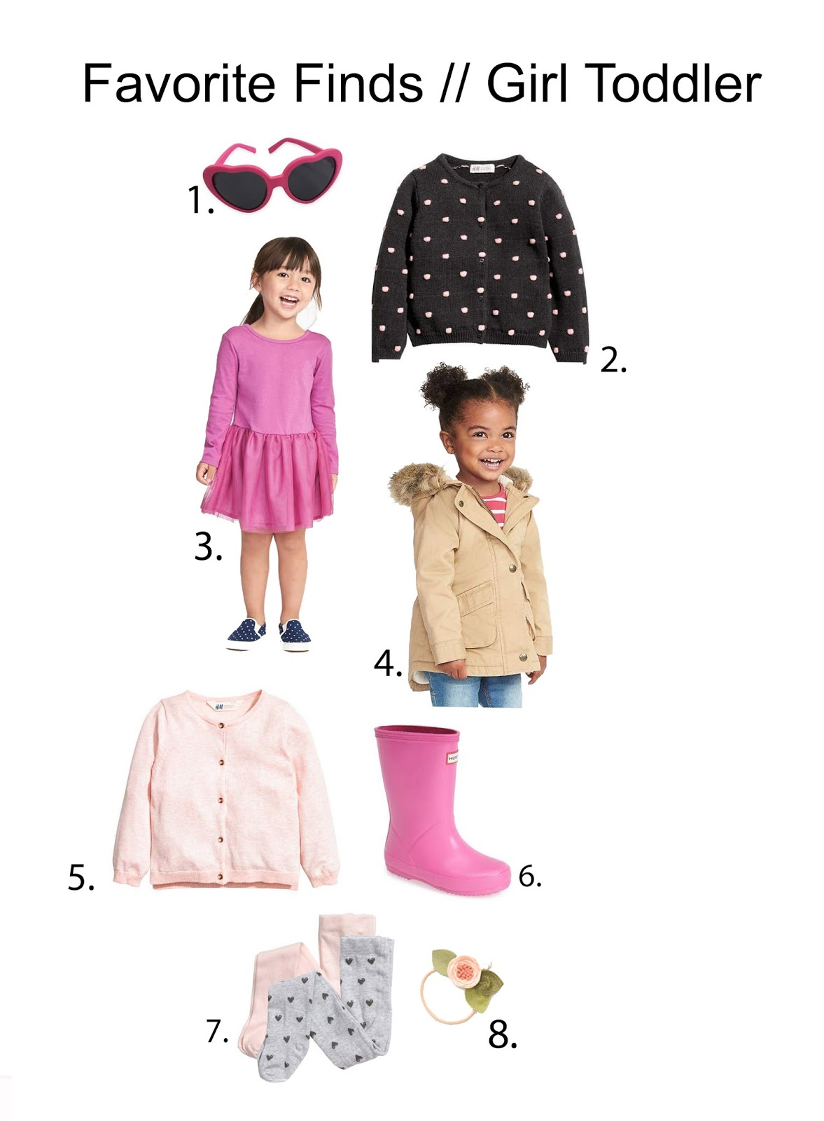 girl toddler outfits, girl toddler outfit ideas, girl toddler sweater, dress, heart sunglasses