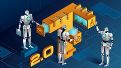 THE ULTIMATE TENSORFLOW 2.0 PRACTICAL COURSE