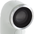 HTC's RE camera now available in Canada from Staples | Android Bugle