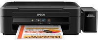 Work Driver Download Epson L222