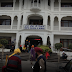 Mata Ganga ji Niwas Amritsar Online Room Booking