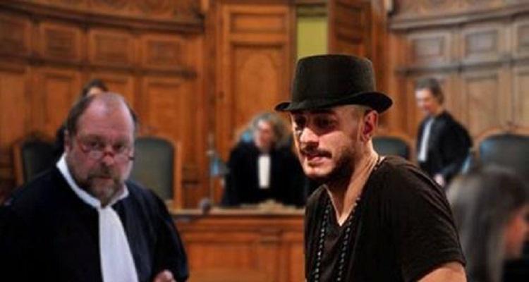 خبر جد سار بخصوص سعد لمجرد.. تفاصيل جديدة وحصرية بخصوص المحاكمة