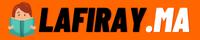 Lafiray.ma   Download PDF Books for free.