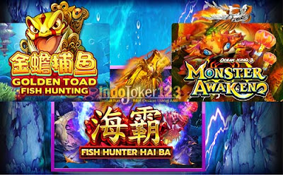 Download Slot Joker123 Di Surabaya
