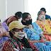 GEM mantiene orientación jurídica gratuita para integrantes de comunidades indígenas del edoméx