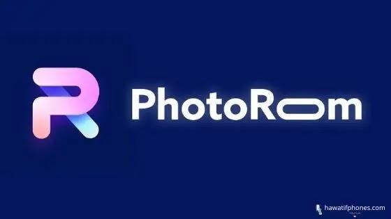 تحميل تطبيق PhotoRoom للأندرويد [آخر نسخة]