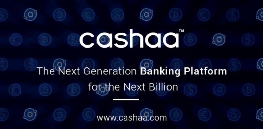 Image result for bounty cashaa