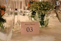 casamento mini-wedding para 50 pessoas realizada no leopoldina juvenil salão vila rica com cerimônia na capela sagrado coração de jesus decoração romântica clean e delicada em tons pasteis por fernanda dutra eventos cerimonialista em porto alegre