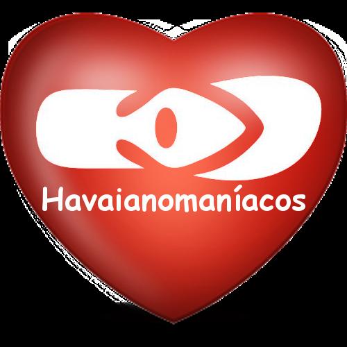 Blog Havaianas
