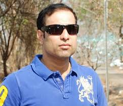 V. V. S. Laxman, Biography, Profile, Age, Biodata, Family , Wife, Son, Daughter, Father, Mother, Children, Marriage Photos.