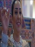Cheba Dalila 2019 Choufou Rwahkom Ki Dayrin