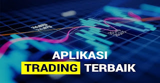 Rekomendasi Aplikasi Trading Terbaik 2020