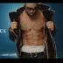 VIDEO:: D'PRINCE - SADE