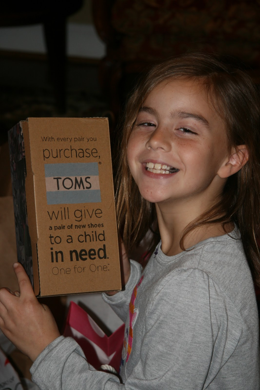 Toms Shoes Stores In Buffalo
