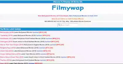 best site for download movie