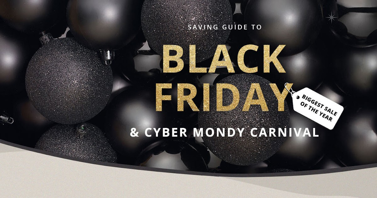 The Best Uk Black Friday Deals On Sex Toys Dnyuz
