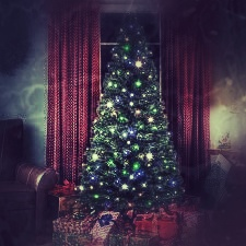 Christmas Tree Images 2019 - 2020