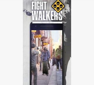 The Walking Dead: Our World v 10.0.2.4 MOD APK (MEGA MOD)