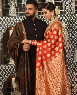 Anushka-Sharma-Virat-Kohli-Wedding-Reception-Delhi
