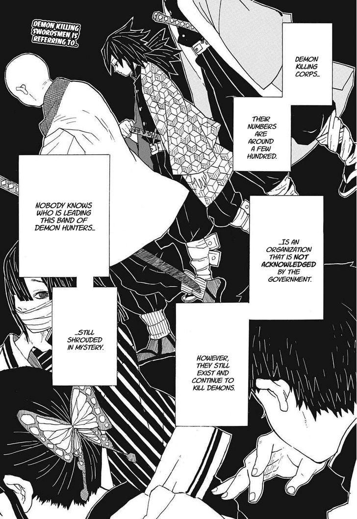 demon slayer kimetsu no yaiba manga 4 21