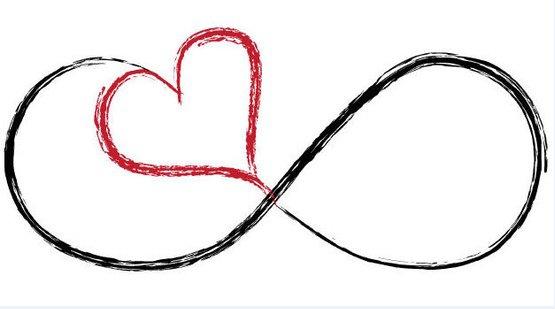 love infinit