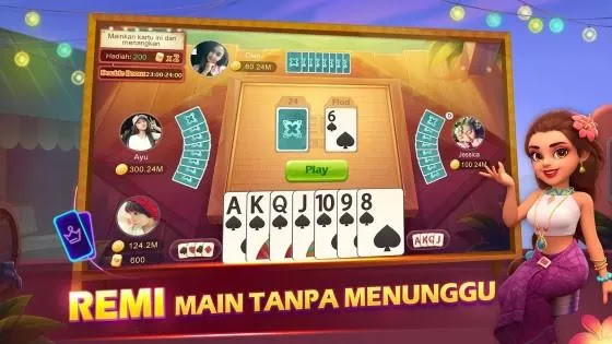 Higgs Domino Mod Apk Unlimited Money