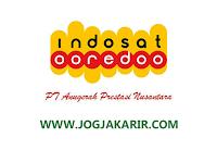 Lowongan Customer Service Gerai Indosat Muntilan di PT Anugerah Prestasi Nusantara