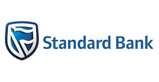 Como Se Candidatar A Uma Vaga De Emprego No Banco Standard Bank Em 2021?