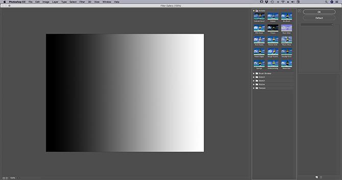 buat-dasar-tekstur-photoshop-cc-04-filter-galeri-terbuka