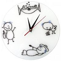 часы желаний
