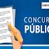 Inscrições para o concurso de Viana já começam na próxima segunda-feira, confira o edital completo