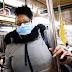 EEUU ya es el foco mundial de coronavirus con más muertos y contagiados
