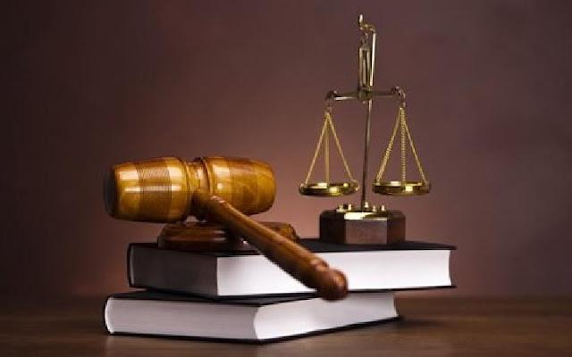 Poin-Poin-UU-Omnibus-Law-Cipta-Kerja-yang-Disahkan