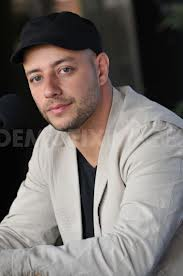 Maher zain songs lyrics: Maher zain freedome lyrics
