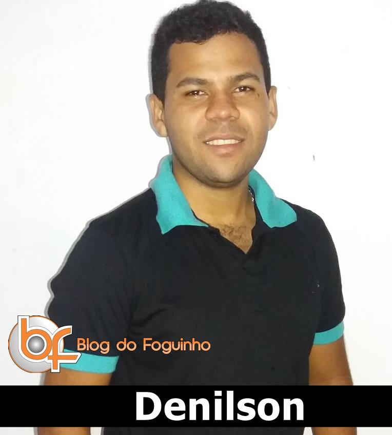Jovem é morto após tentativa de assalto na zona rural de Chapadinha